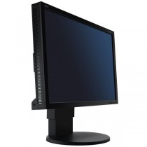 "Ecran NEC LCD 24"" LED WIDE EA241WM - FULL HD - DVI - VGA - HDMI - Displayport"