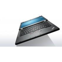 "LENOVO T430 Core I5_3320M à 2.6Ghz - 8Go - 128Go SSD - DVD - 14"" 1600*900 + WEBCAM, Win 10 64bits"