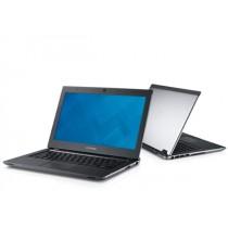 """Ultrabook DELL Vostro 3360 Core I5 1.7Ghz - 4Go / 320Go - 13.3"""" + WEBCAM - WiFi + USB3 -Windows 10 Home - GRADE B"""
