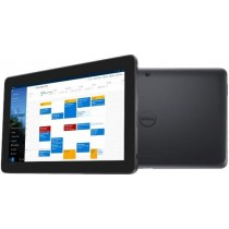 """DELL LATITUDE 11 - CORE M5 à 2.8Ghz-8Go-256Go SSD-11"""" FHD-WiFi+BT+3G-2cam-Windows 10 PRO"""