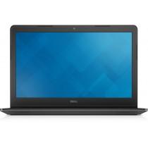 """DELL Latitude 3550 Core I3-4005U à 1.7Ghz - 8Go - 500Go SSHD -  15.6"""" LED - WEBCAM - RETROECLAIRE - Windows 10 64Bits - GRADE B"""