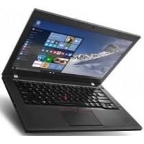 """Ultrabook LENOVO X250 Core I5 5300U à 2.9Ghz - 8Go- 128Go SSD - 12.5"""" LED+ WEBCAM - Win 10 à 64bits - GRADE B - garantie LENOVO"""