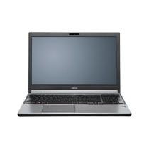 """FUJITSU Lifebook E754 - CORE I5-4210M à 2.6Ghz - 8Go - 128Go SSD  -15.6"""" HD + WEBCAM + PAVE NUM - Windows 10 64Bits  - GRADE B"""