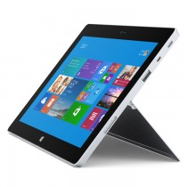 "Microsoft SURFACE PRO 3 - CORE I5-4300u à 1.9Ghz-4Go-256Go SSD-12""FHD-WiFi+BT+-2cam-Windows 10"