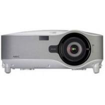 Videoprojecteur NEC NP3150 - XGA - 5000 lumens -  Wifi