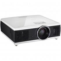 Videoprojecteur SAMSUNG - SP-F10M - XGA - 1000 lumens -  HDMI