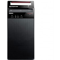 LENOVO EDGE E73  TOUR - I7-4790S à 3.2Ghz- 8Go / 128Go SSD + 1000Go - DVD+/-RW - Windows 10 64bits
