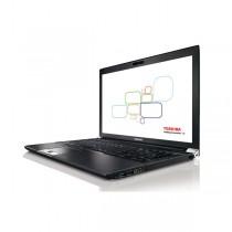 """Toshiba R950 - Core I5 à 2.5Ghz - 8Go - 480Go SSD  - 15.6 """" LED avec Webcam + pavé num  - DVD+/-RW - Win 10 64Bits - GRADE B"""
