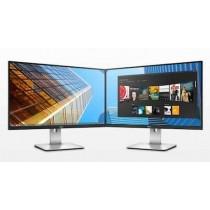 """DELL T7610 - BI-XEON OCTO-CORE E5-2650v2 à 2.6Ghz - 64Go 3*256Go SSD- K6000 12Go - Win 10 PRO 64Bits + 2*24"""" P2414"""