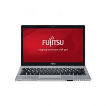 "Ultrabook 1.2Kg FUJITSU S935 - Core I5-5200M 2.7Ghz - 8Go - 256Go SSD -13.3"" FULL HD - Win 10 64bits"