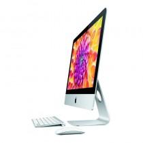 "APPLE IMAC 13.1 A1418 - 21.5 - CORE I5 QUAD - 3330S à 3.2Ghz  8Go RAM -  1To HDD  - DVD-/+RW - LED 21.5"" FULL HD  -  OS X"