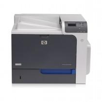 Imprimante Laser Couleur HP CP4525DN -  Réseau - ref : CC494A