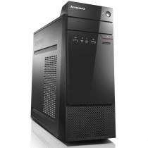 LENOVO Thinkcentre TOUR S510 -CORE I3 6100 à 3.7Ghz - 12Go - 500Go  - Windows 10 64bits - GTIE 16 mois LENOVO