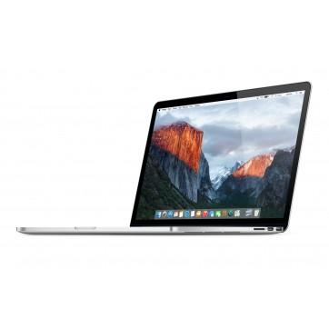 """APPLE MACBOOK PRO 15 RETINA - Core I7 QUAD 4770HQ à 3.4Ghz - 16Go - 512Go SSD - 15.4"""" - WEBCAM -  MAC OSX"""