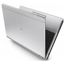 "Ultrabook 1.4Kg- HP Elitebook 2170P Core I5 3427U - 8Go / 180Go SSD - 11.6"" LED + WEBCAM - WiFi - Win10 64bits"