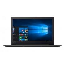 "Ultrabook LENOVO Thinkpad X240 Core I7 4600U à 3.3Ghz - 4Go - 500Go SSHD  - 12.5"" LED - Win 10 à 64bits - GRADE B"