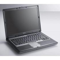 "DELL LATITUDE D630 Core 2 Duo T7100 - 2048Mo - 120Go - 14"" Wide  - DVD+/-RW - PORT RS232 - licence XP PRO"