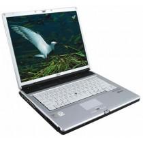 "FUJITSU LIFEBOOK E8310 Intel Core 2 Duo 2Ghz - 15"" TFT -WIFI -3072Mo - DVD+/-RW -  Windows 10 Installé"