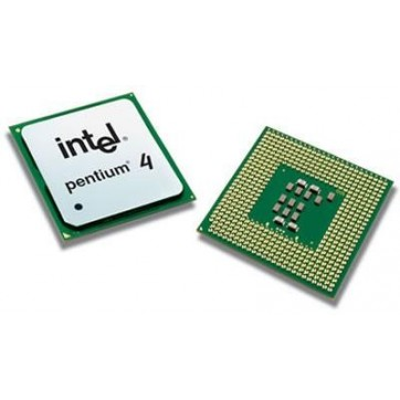 Intel P4 - 3 Ghz  socket 478