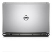 DELL LATITUDE E6540 Core I7 QUAD à 2.7Ghz - 16Go - 256Go SSD -15.6 FHD - DVDRW + WEBCAM + HDMI + PAV NUME - Win 10 PRO 64bits