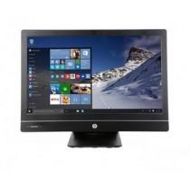 """HP ELITEONE 800G1 tout-en-un AIO 23"""" - CORE I5 4590S à 3Ghz - 8Go / 500Go - Windows 10 64bits"""