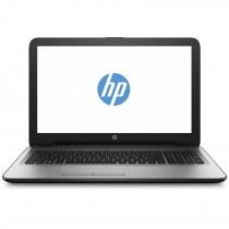 "HP NOTEBOOK 250G5 - Core I3 5005U à 2Ghz - 8Go - 500Go -15.6"" HD - DVD+/-RW - WCAM + PAV NUM - Windows 10 PRO"
