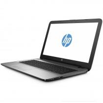 """HP NOTEBOOK 250G5 - Core I3 5005U à 2Ghz - 8Go - 256Go SSD -15.6"""" HD - DVD+/-RW - WCAM + PAV NUM - Windows 10 PRO"""