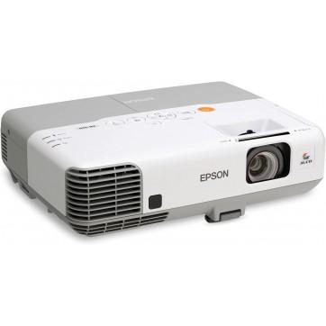 Videoprojecteur EPSON EB-925 - HDMI + VGA - XGA - 3500 lumens
