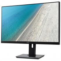 """Ecran ACER LCD 24"""" WIDE B247y - 1920*1080 - HDMI + VGA + DISPLAYPORT"""