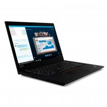"LENOVO Thinkpad L470 - I5 6300U à 2.9Ghz - 8Go - 256Go - 14.1"" FHD + WEBCAM - Win 10 64bits - GRADE B"