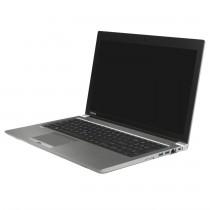 "Toshiba TECRA Z50 - Core I7 à 3.3Ghz - 8Go - 256Go SSD - 15.6 "" FHD + Webcam + pavé num - DVD+/-RW - Win 10 64Bits"