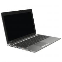"""Toshiba TECRA Z50 - Core I7 à 3.3Ghz - 8Go - 256Go SSD - 15.6 """" FHD + Webcam + pavé num - DVD+/-RW - Win 10 64Bits - GRADE B"""