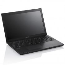 """SONY VAIO S1513 - QUAD Core I7 à 3.2Ghz - 8Go - 2*128Go SSD - 15.5"""" FHD + WEBCAM- DVD+/-RW - Windows 10 64bits - Grade B"""