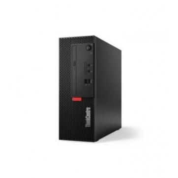 LENOVO Thinkcentre M700 SFF - Intel CORE I3 6100-3.7Ghz - 8Go / 500Go - DVDRW - Windows 10 64bits installé