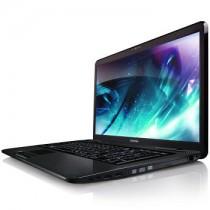 "Toshiba 17.3"" PRO C70 - Core I3-4005 à 1.7Ghz - 8Go -500Go- Webcam 1600*900 + HDMI - DVD+/-RW - Win 10 64Bits"