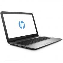 """HP NOTEBOOK 250G5 - Core I3 5005U à 2Ghz - 12Go - 480Go SSD -15.6"""" HD - DVD+/-RW - WCAM + PAV NUM - Windows 10 PRO"""