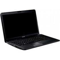 """Toshiba satellite PRO L770 - Core I3 à 2.1Ghz - 8Go - 256Go - 17.3"""" LED +cam + HDMI Win 10 - Grade B"""