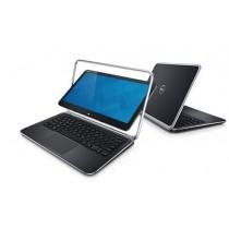 "DELL XPS 12 9Q33- Core I7 - 4650U 3.3Ghz - 8Go - 256Go SSD -12"" FHD TACTILE PIVOTANT - Win 10 - GRADE B"