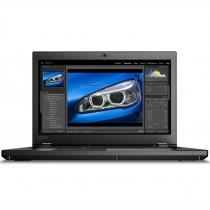 "station LENOVO P50 Core I7 6820HQ - 16Go - 256Go SSD - 15.6"" FHD - quadro 4Go - Webcam - Win 10 PRO - GRADE B"
