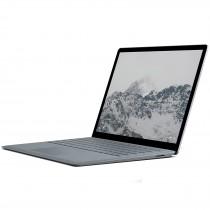 "Microsoft SURFACE Laptop SL1769 - CORE I5-7300u-8Go-256Go SSD-13.5""Tactile -Windows 10 - GRADE B"