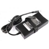Chargeur DELL pour PC PORTABLE ou station E-PORT 130W