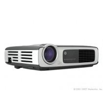 Videoprojecteur HP XB31 - 1.6 Kg -DLP - XGA 1024*768  - 1500 lumens - HDTV 1080i