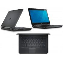 """DELL LATITUDE E5440 Core I5 4310u à 3Ghz - 8Go - 320Go -14"""" HD+ Nvidia GT720M +WEBCAM + HDMI -- Windows 10 PRO 64bits"""