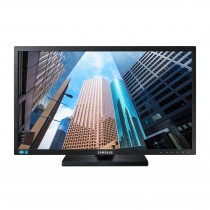 """Ecran SAMSUNG 27"""" S27E650D - FULL HD 1920*1080 - DVI - VGA - DISPLAYPORT"""