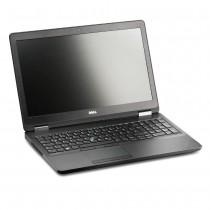 """DELL LATITUDE E5550 Core I5 - 5300u à 2.9Ghz - 8Go - 240Go SSD -15.6"""" FULL HD 1920*1080 + WEBCAM + HDMI - Windows 10 PRO"""