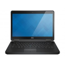 """DELL LATITUDE E5440 Core I5 4310u à 3Ghz - 8Go - 256Go SSD - DVD - 14"""" HD + HDMI Windows 10 PRO 64bits"""