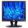 """Ecran 15"""" LCD TFT DELL BLACK E153FP"""