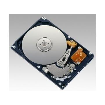 "HDD 3.5"" 80Go 7200tr SATA"