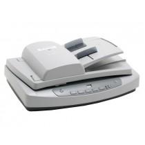 Scanner HP scanjet 5590 NEUF