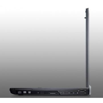 """DELL LATITUDE E6400 Core 2 Duo P8600 2.4Ghz -4096Mo - 128Go SSD -14"""" LED - DVD+/-RW - WINDOWS 10 64 bits - GARANTIE 6 mois"""